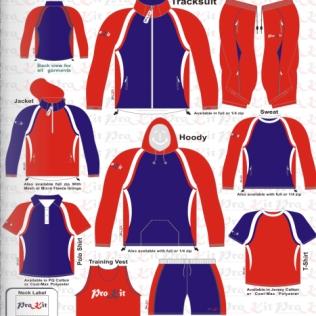 Garda Blue-Red-White CUT (2)