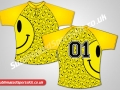thumbs_01-smiley-rugby-tour-jersey