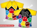 thumbs_02-pacman-rugby-tour-jersey