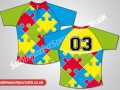 thumbs_03-puzzle-rugby-tour-jersey