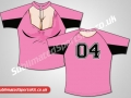 thumbs_04-pretty-girl-rugby-tour-jersey