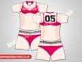 thumbs_05-bikini-rugby-tour-jersey