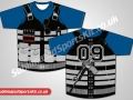 thumbs_09-sniper-rugby-tour-jersey