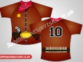 thumbs_10-sheriff-rugby-tour-jersey