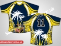 thumbs_11-treasure-rugby-tour-jersey
