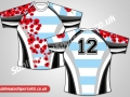 thumbs_12-poppy-rugby-tour-jersey