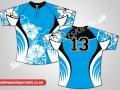 thumbs_13-polynesia-rugby-tour-jersey