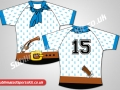 thumbs_15-pirate-rugby-tour-jersey