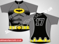 thumbs_17-batman-rugby-tour-jersey