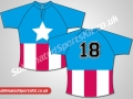 thumbs_18-captain-rugby-tour-jersey