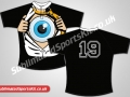 thumbs_19-eye-rugby-tour-jersey