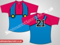 thumbs_21-mario-rugby-tour-jersey