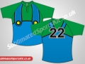 thumbs_22-luigi-rugby-tour-jersey