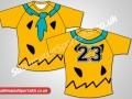 thumbs_23-flintstones-rugby-tour-jersey
