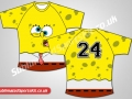 thumbs_24-sponge-bob-rugby-tour-jersey