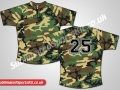thumbs_25-camouflage-rugby-tour-jersey