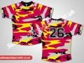 thumbs_26-arlequin-rugby-tour-jersey