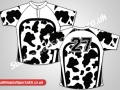 thumbs_27-cow-rugby-tour-jersey