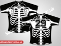 thumbs_29-skeletor-rugby-tour-jersey