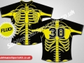 thumbs_30-fluo-skeletor-rugby-tour-jersey
