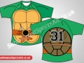 thumbs_31-ninja-turtle-rugby-tour-jersey