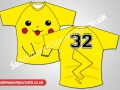 thumbs_32-pikachu-rugby-tour-jersey