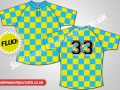 thumbs_33-police-rugby-tour-jersey