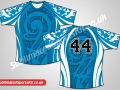 thumbs_44-pacific-rugby-tour-jersey