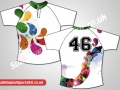 thumbs_46-rainbow-rugby-tour-jersey