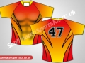 thumbs_47-muscles-rugby-tour-jersey