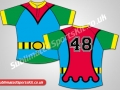 thumbs_48-robin-rugby-tour-jersey