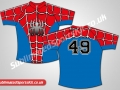 thumbs_49-spiderman-rugby-tour-jersey