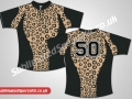 thumbs_50-leopard-rugby-tour-jersey