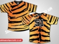 thumbs_51-tiger-rugby-tour-jersey