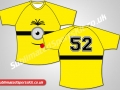 thumbs_52-minion-rugby-tour-jersey
