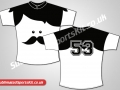 thumbs_53-moustache-rugby-tour-jersey